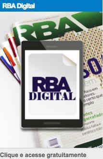 RBA - Outras Edições