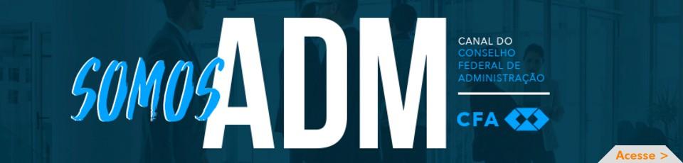 Somos ADM