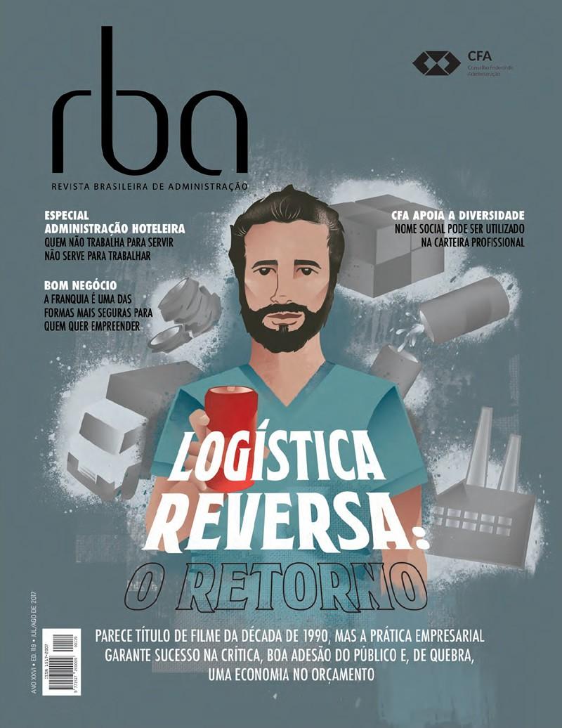 RBA 117